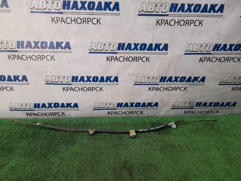 Трос ручника Toyota Cresta GX100 1G-FE 1998 задний правый правый, в ХТС
