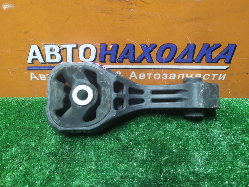Подушка двигателя Honda Freed Spike GB3 L15A задняя КОСТОЧКА