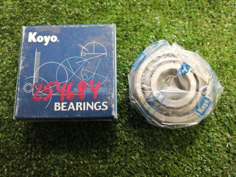 Подшипник опорно-поворотный KOYO