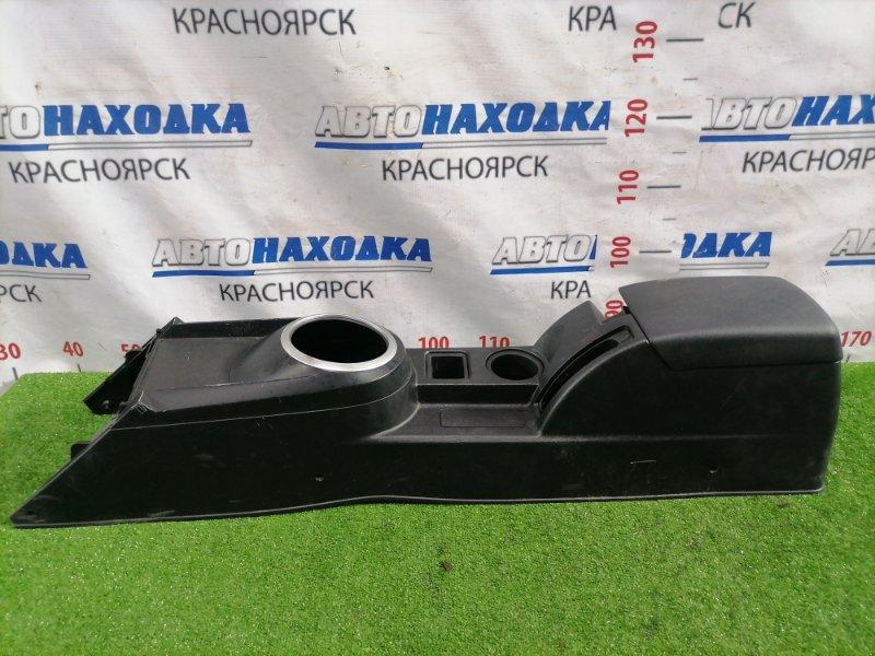 Подлокотник Hyundai Coupe GK G6BA 2002 84611-2C910 бар-подлокотник между передних сидений, с