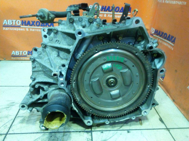 Акпп Honda Mobilio GB1 L15A 2003 SYEA 63T.KM, CVT
