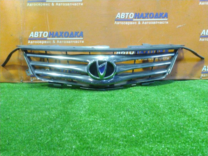 Решетка радиатора Toyota Blade AZE156 2AZ-FE 53101-12A60