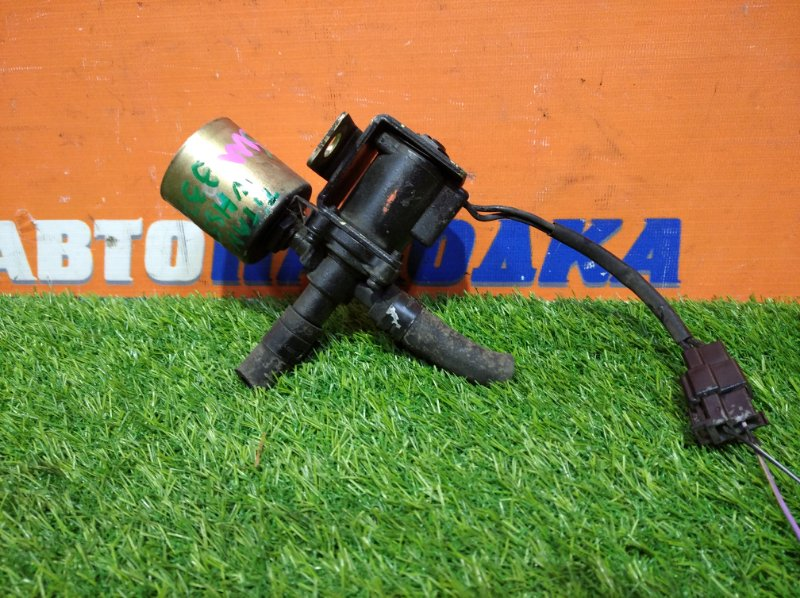 Клапан Mazda Titan WHS5T VS 2000 вакуумного усилителя тормозов