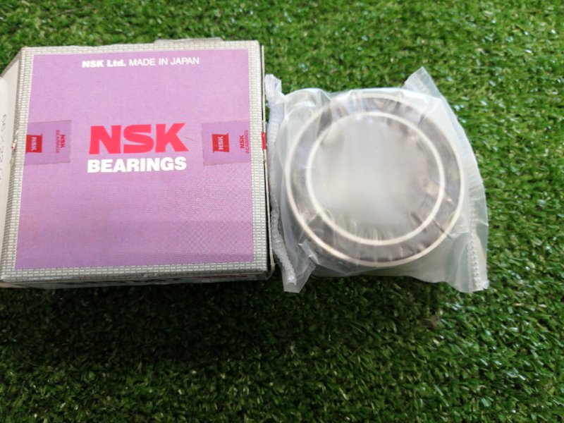 Подшипник кондиционера NSK 35x50x20