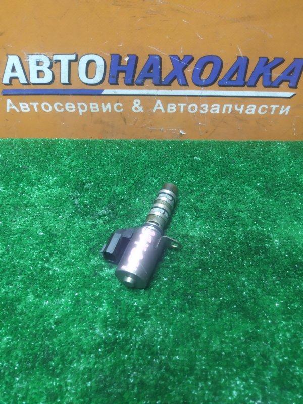 Клапан vvt-i Nissan Presage U31 QR25DE