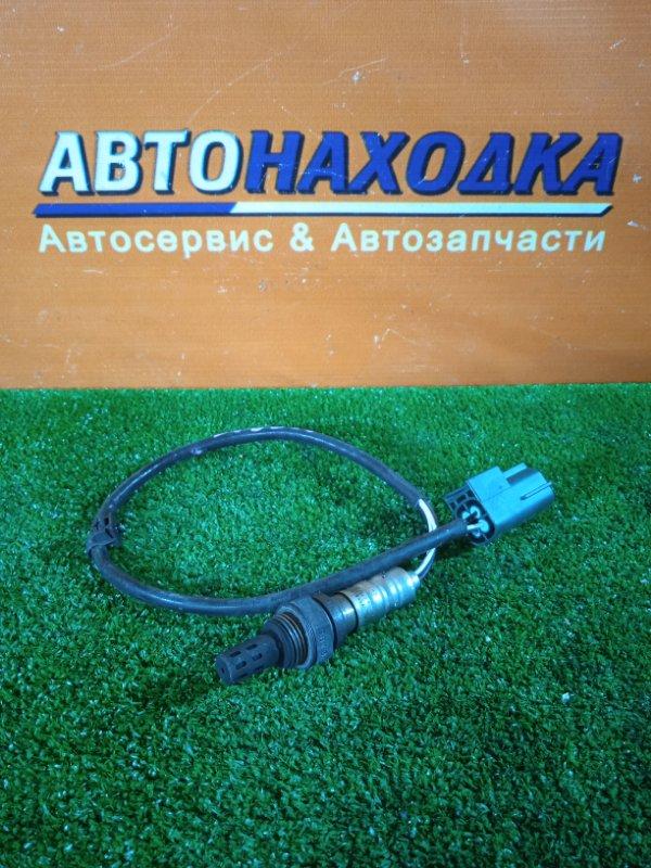 Лямбда-зонд Nissan Fairlady Z Z33 VQ35DE 03.2003 0ZA 544-N5 4 КОНТАКТА