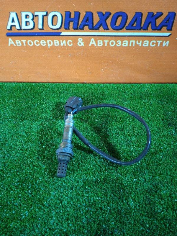 Лямбда-зонд Mazda Mpv LW5W GY-DE GY07 4 КОНТАКТА