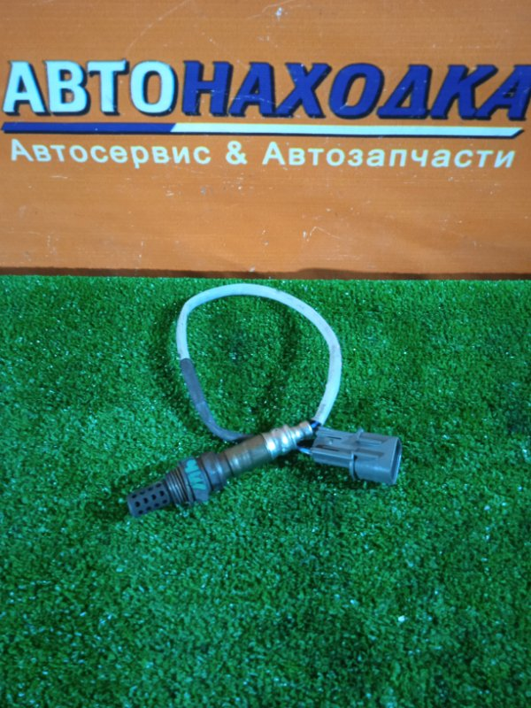 Лямбда-зонд Mitsubishi Grandis NA4W 4G69 234000-3900 4 КОНТАКТА