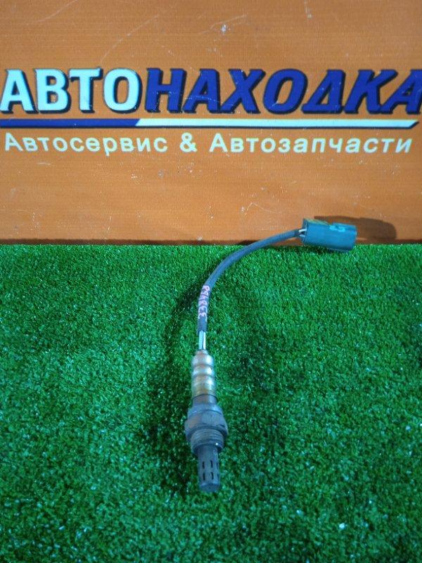 Лямбда-зонд Nissan Presage U31 QR25DE 0ZA544-N7 4 КОНТАКТА