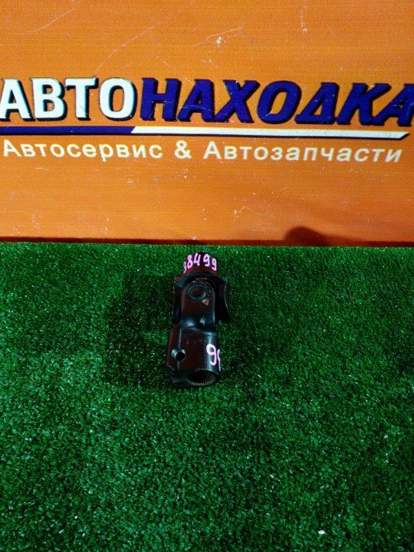 Карданчик рулевой Infiniti G35 V36 VQ25HR