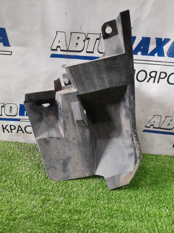 Подкрылок Toyota Blade AZE156H 2AZ-FE 2006 задний левый задний левый