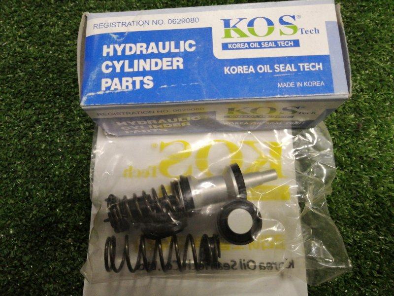 ремкомплект главного тормозного цилиндра  KOS