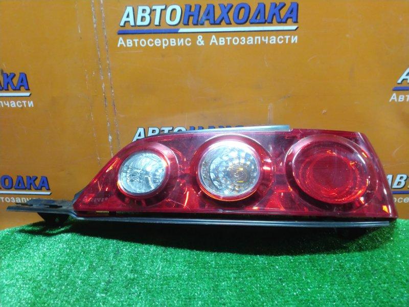 Фонарь задний Honda Integra DC5 K20A задний правый 220-22536 2MOD.