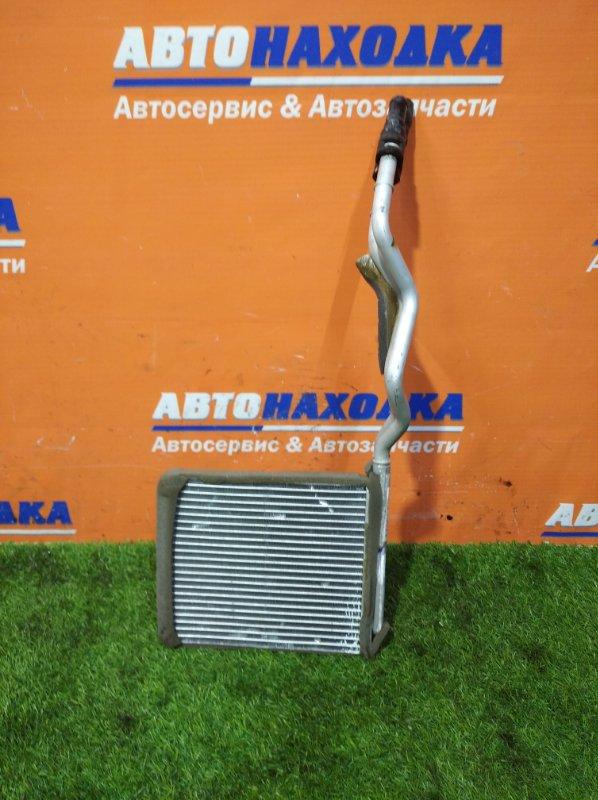 Радиатор печки Mazda Axela BKEP LF-VE 2006