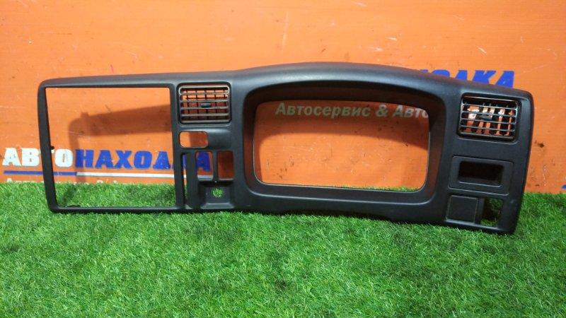 Консоль панели приборов Mazda Titan WHS5T VS 2000