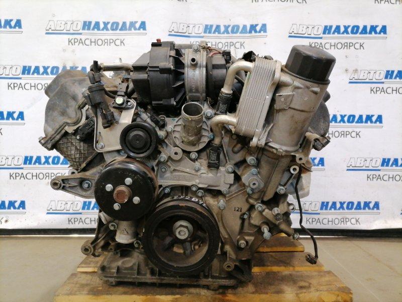 Двигатель Mercedes-Benz Sl-Roadster R230.475 113.963 2001 30652147 113.963, M113 E50 № 30652147. На ДВС: коллектор