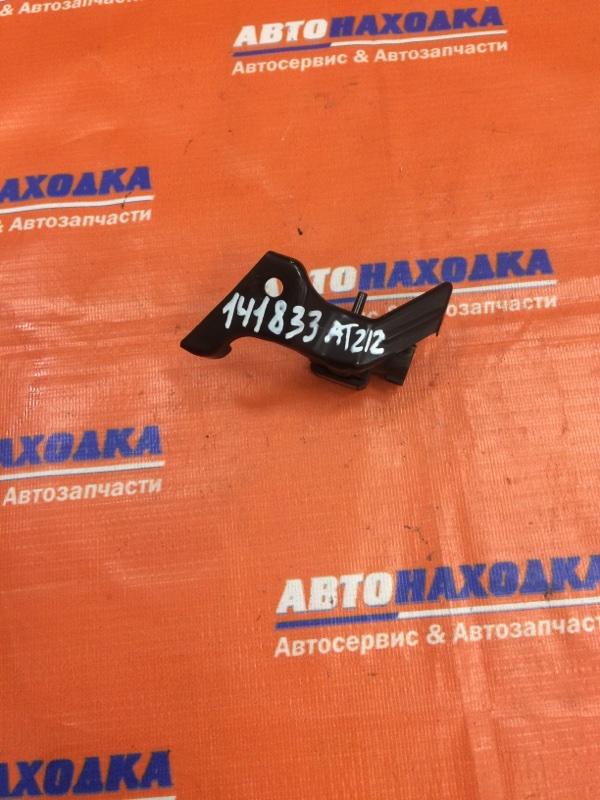 Датчик абсолютного давления воздуха Toyota Carina AT212 5A-FE 1996 89420-20250 MAP SENSOR 3к