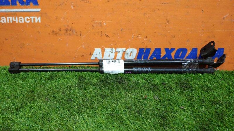 Амортизатор багажника Mazda Axela BL5FW ZY-VE 2009 пара