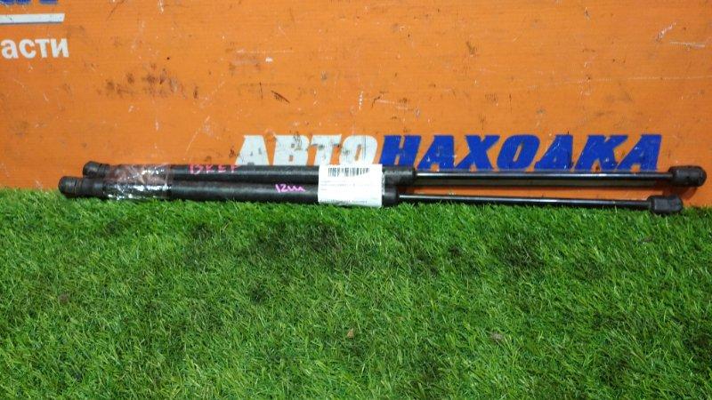 Амортизатор багажника Mazda Axela BKEP LF-VE 2006 пара