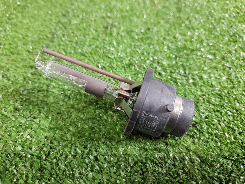 Лампа ксеноновая Honda Freed GB3 L15A 2008 D2R D2R, 35W, 12V, PHILIPS, 85126