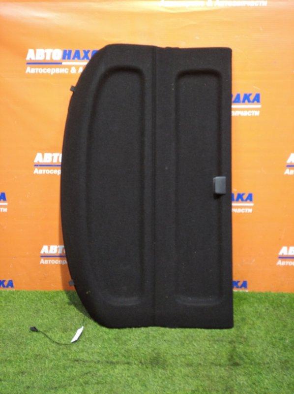 Полка багажника Mazda Axela BK5P ZY-VE 2003