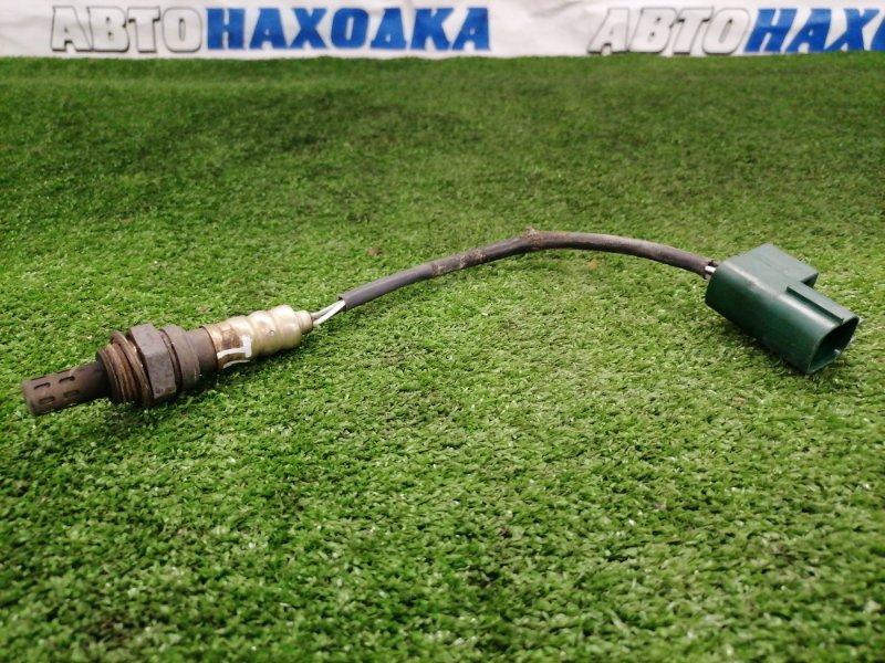 Лямбда-зонд Nissan Presage TU30 QR25DE 2001 4 контакта