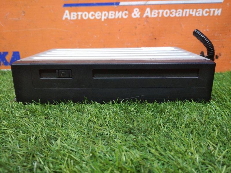 Навигация Toyota Ipsum ACM21W 2AZ-FE 2001
