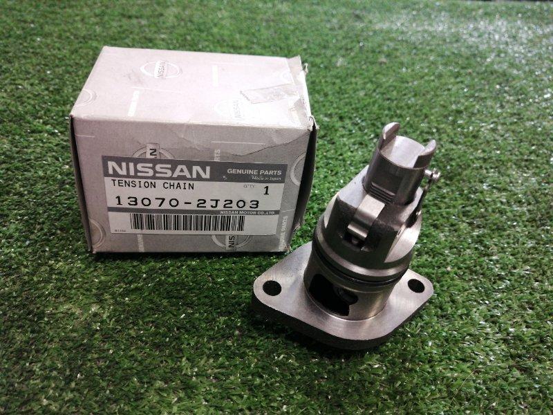 Натяжитель грм Nissan SR20DE