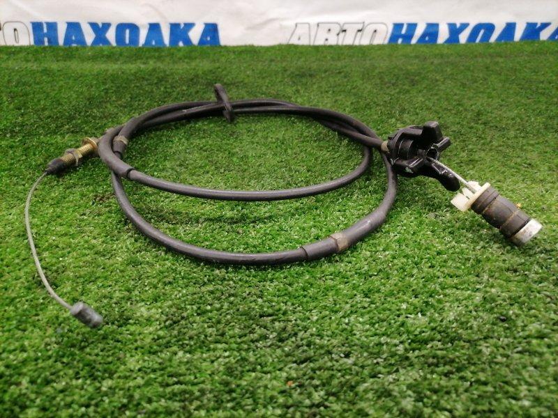 Трос газа Honda Civic EU3 D17A 2000