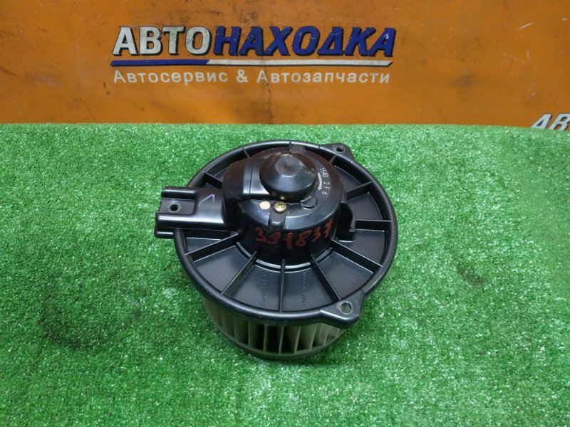 Мотор печки Suzuki Swift HT51S M13A 03.2004 194000-1540