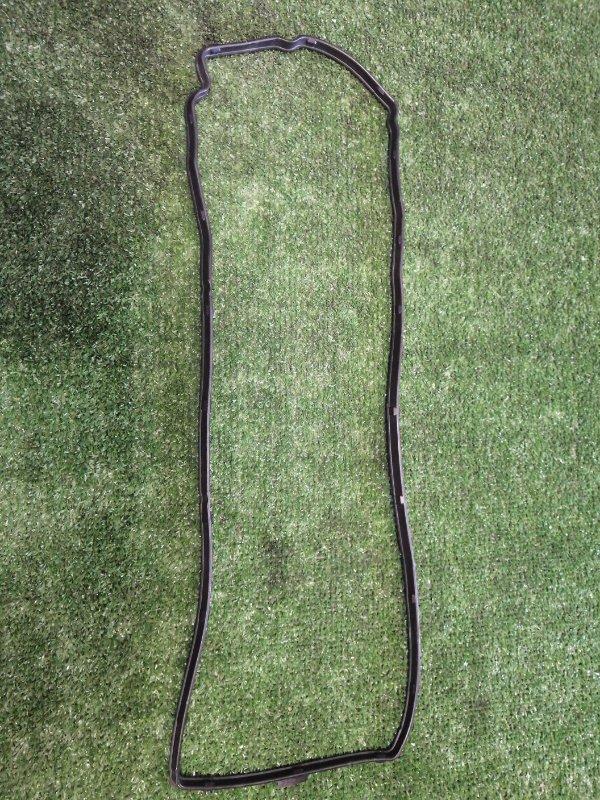 Прокладка крышки клапанов Nissan CGA3DE