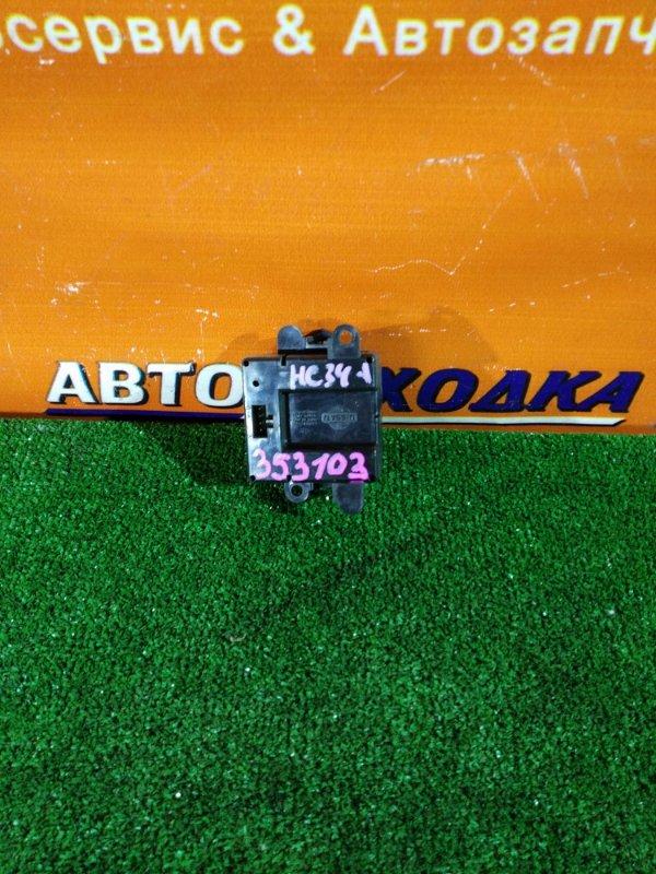 Часы Nissan Laurel HC34 RB20E 25820-85T00