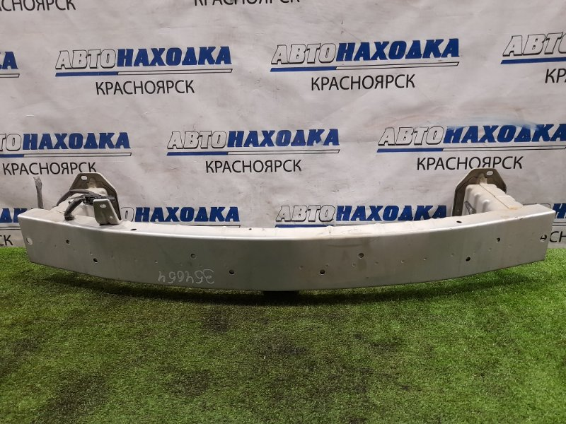 Усилитель бампера Suzuki Sx-4 YB11S M15A 2006 передний передний швеллер