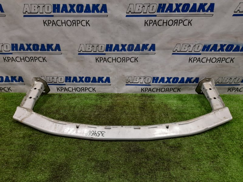 Усилитель бампера Suzuki Sx-4 YA11S M15A 2006 передний нижний передний нижний