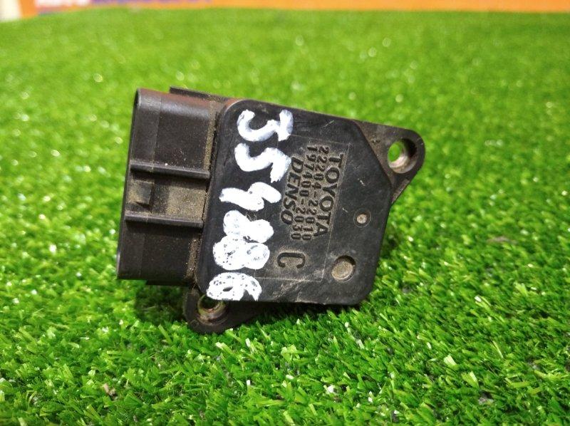 Дмрв Toyota Ist NCP60 2NZ-FE 2002