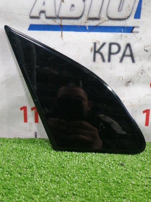 Уголок крыла Honda Fit Shuttle GG7 L15A 2011 передний правый Передний правый