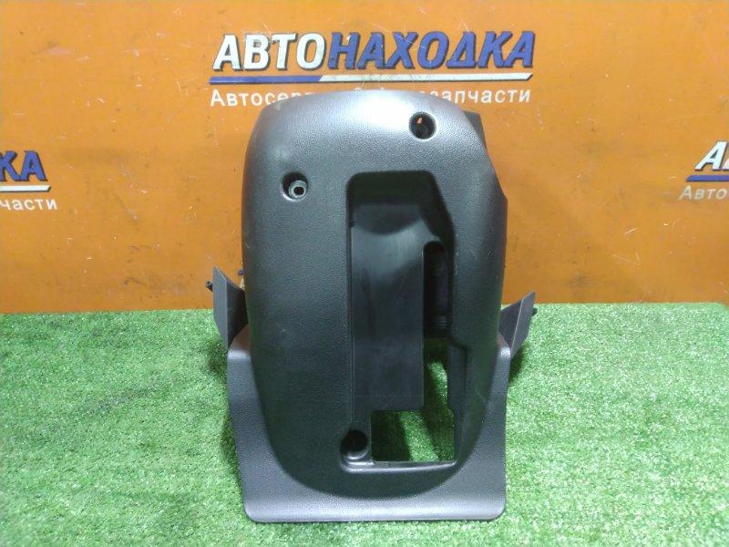 Кожух рулевой колонки Mazda Axela BK5P ZY-VE 09.2005 BR5S60231