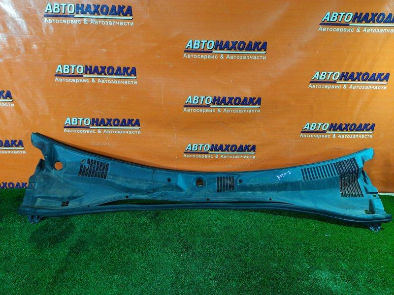 Решетка под лобовое стекло Toyota Corona Premio AT211 7A-FE 09.1999 55781-20300