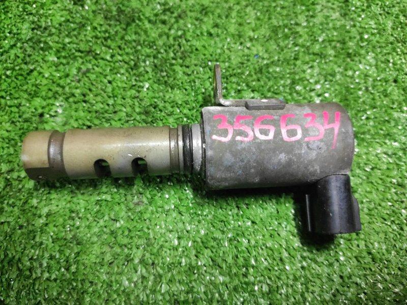 Клапан vvt-i Mazda Familia BJ5W ZL-VE 15.05.2000 130Л.С.
