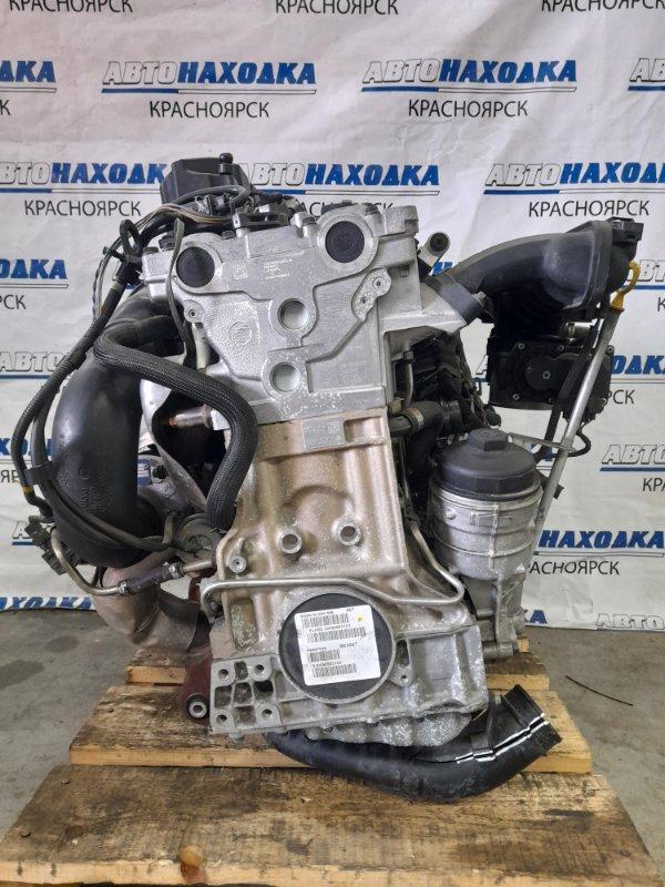 Двигатель Volvo Xc60 DZ99 B6304T2 2008 30090903103, P6907025 B6304T2 № 30090903103, пробег 98 т.км. С аукционного