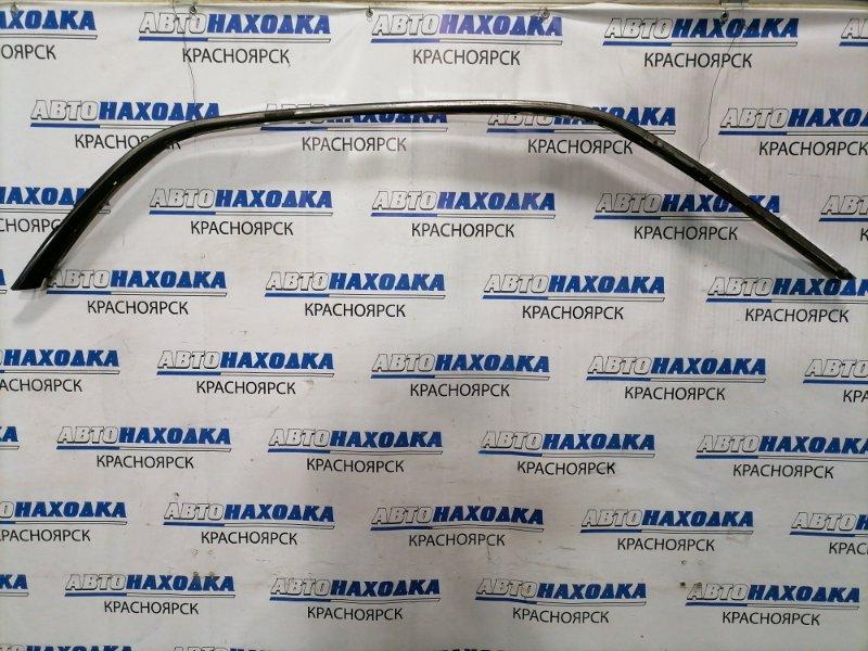 """Ветровик Toyota Mark Ii GX100 1G-FE 1996 правый только правая """"удочка""""."""