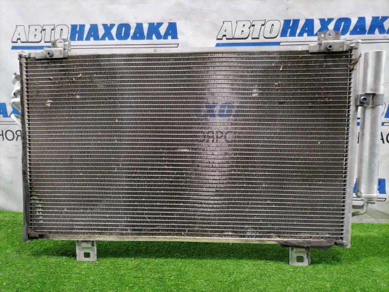 Радиатор кондиционера Mazda Atenza GJ2AP SH-VPTR 2015 8397005-04
