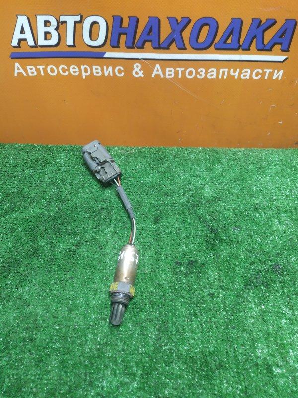 Лямбда-зонд Nissan Laurel HC34 RB20E 03.1995 A24-621 3 КОНТАКТА