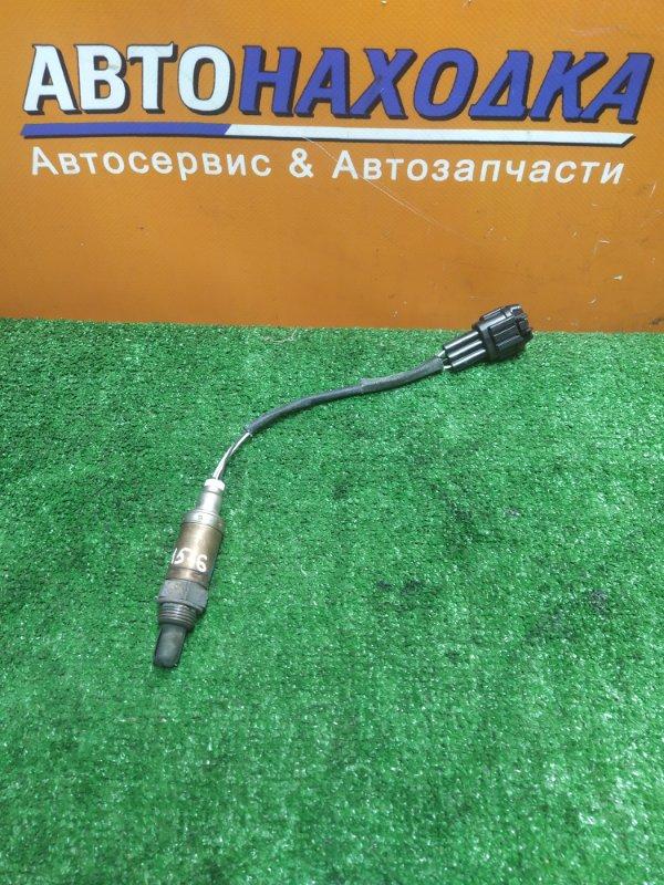 Лямбда-зонд Nissan Laurel HC35 RB20DE 05.2001 24-A71 3 КОНТАКТА