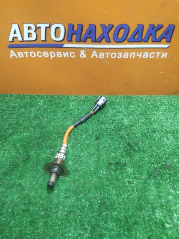 Лямбда-зонд Subaru Legacy Outback BS9 FB25A 03.2018 22690-AA990 4 КОНТАКТА