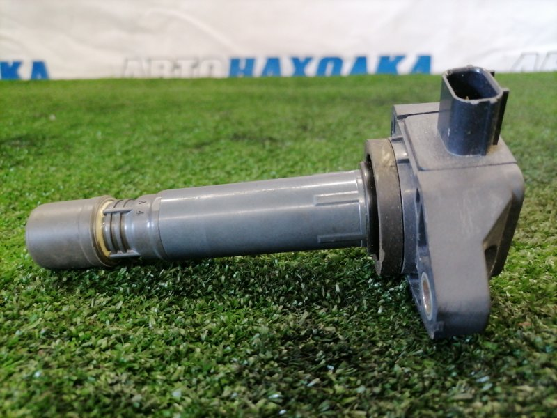 Катушка зажигания Honda Civic FD1 R18A 2005 пробег 38 т.км. ХТС. С аукционного авто.