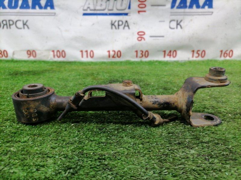 Тяга задняя Honda Civic Ferio ES2 D15B 2000 задняя поперечная 4WD