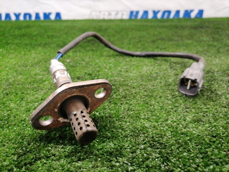 Лямбда-зонд Toyota Mark Ii GX100 1G-FE 1996 4 контакта