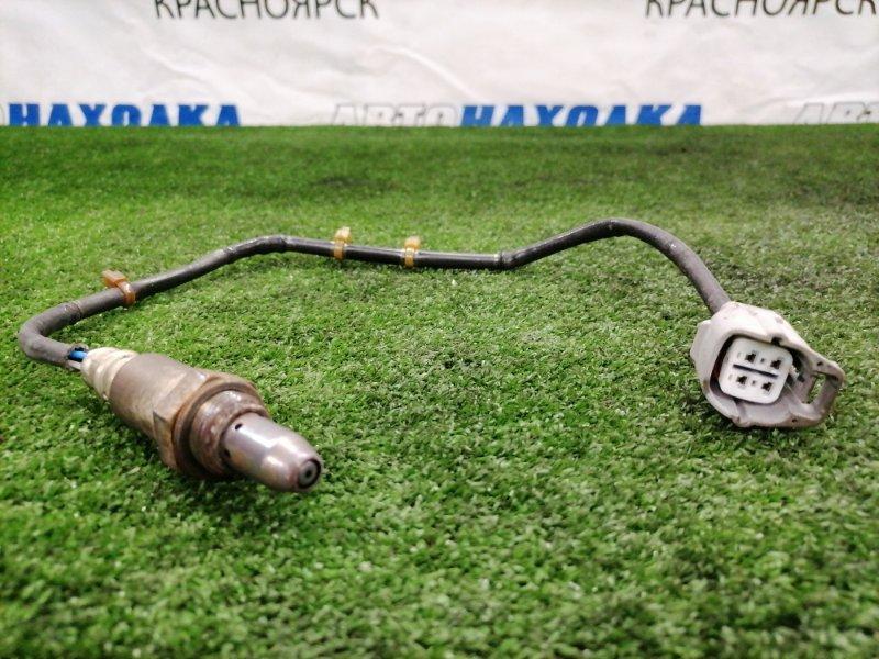 Лямбда-зонд Mazda Atenza GJ2AP SH-VPTR 2015 4 контакта