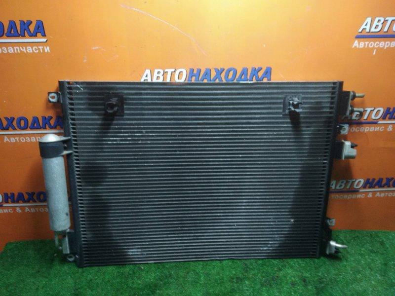 Радиатор кондиционера Dodge Magnum LXDP49 EZB 2005